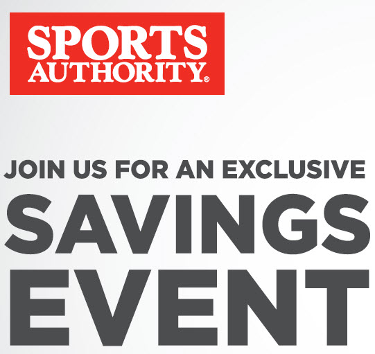 The Agenda welcomes Bruce Dowbiggin to discuss professional sports' salary caps.